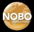 NOBO productions